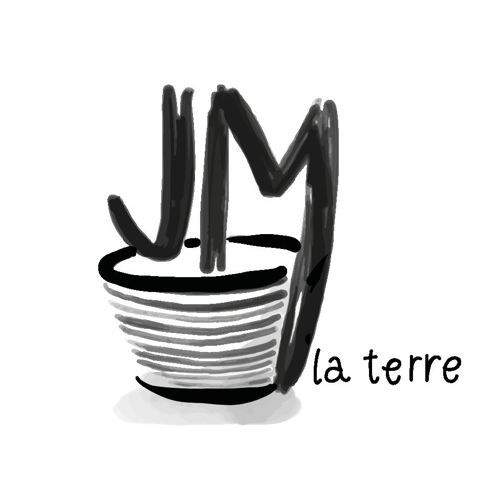 logo jmlt